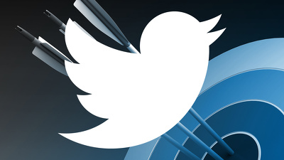 Place your Tweets directly into your Social Media page
