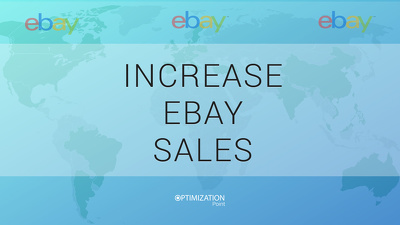 Ebay descriptions that will get you Sales in no time