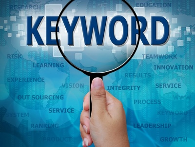 Run 100 long tail keyword for your website