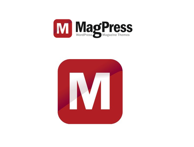 Publish a Guest Post on MagPress - MagPress.com [DA 62, PA 68]