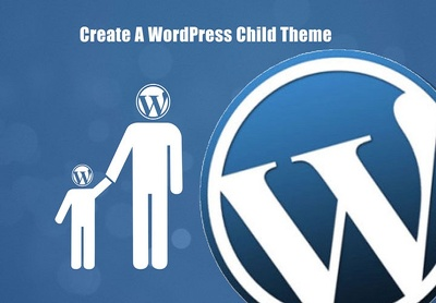 Create a WordPress Child theme in 3 hours