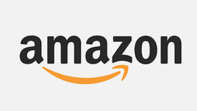 Get Database of US & UK Amazon Sellers 50 Records