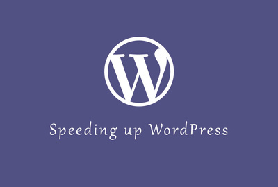Boost your WordPress website speed with advance level optimization
