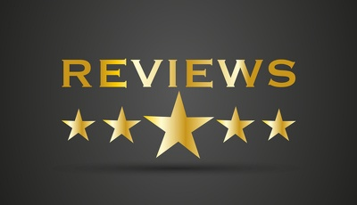 5 amazing Google 5 Star Review boost