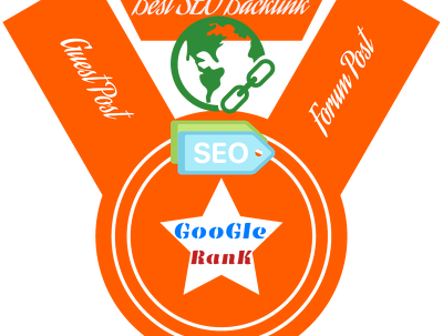 Do your ten edu backlink Google SEO safe Link building with high DA PA