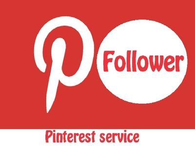Add 150 Pinterest Followers for your post