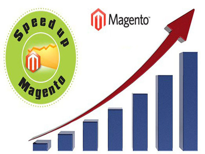 Optimize (Speed Up) Your magento Site