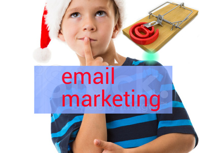 Provide you with over than 9 million Russian email leads!