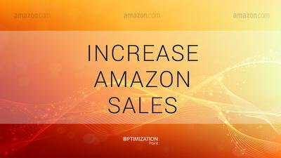 Amazon description that gets you DEFINITIVE sales