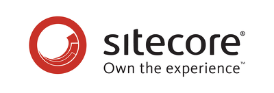Fix any sitecore issue (sitecore version > 7.0 only)