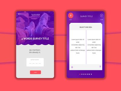 develop professional business app