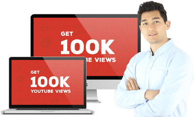 Give 3000+ FAST YOUTUBE and 100 Real Youtube Likes to increase your ranking
