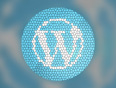 Help with any apsect of your wordpress site