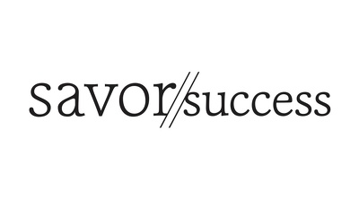 Guest Post on Savorthesuccess.com