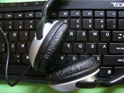 Transcribir Audio y Video por 500 palabras