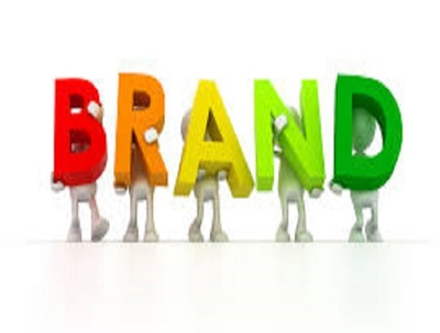 Provide  business names, book titles or taglines for you
