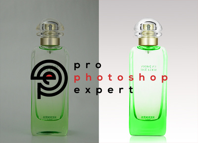 15 photo edit and retouch (product, Model photograph,cloth or anything)