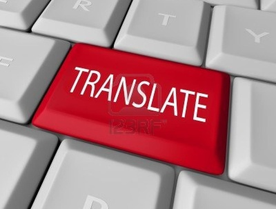 Translate up to 300 words from Arabic to English (vice versa)
