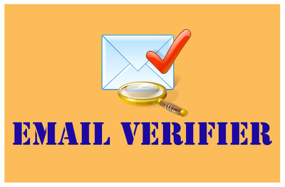 Do Professionally Clean, Remove Bounce And Verify 20K Emails In Just One Day