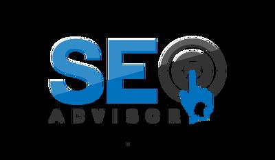 SEO Adviser UK