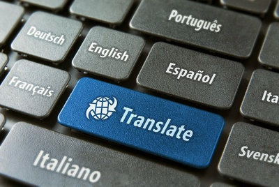 Translate for you from English-Spanish, Spanish-English, Romanian-English, English-Ro