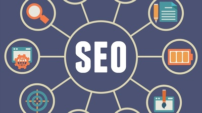 40 Authority SEO backlink Google SEO safe Link building (HP, Amazon, Disqus, Mit.edu)