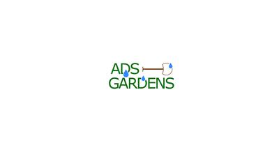 Design professional logos at reasonable price