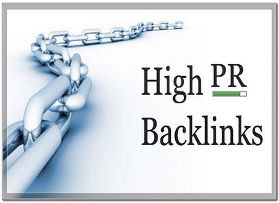 Boost SEO with  10+ PR8-9 and 10+.EDU/.GOV Backlink From Authority Domain
