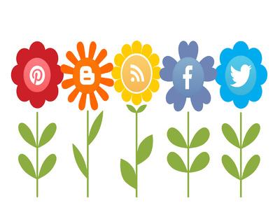 Add 1,000 U.K. genuine real Twitter, Pinterest, Google Plus followers to increase SEO