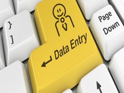 Do 2 hour of data entry work for you.
