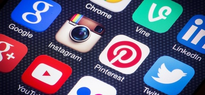 Create a bespoke content calendar to help you plan your social content