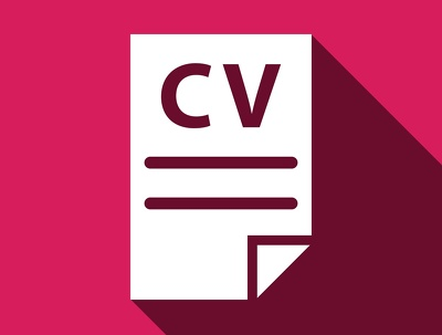 We can help you stand out with a stunning CV, cover letter and LinkedIn profile.