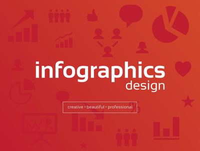Design An Unique Infographic