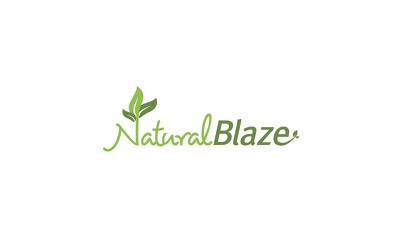 Guest Post on Naturalblaze.com