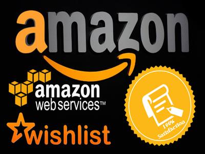 Do 200 amazon wishlist to rank your product