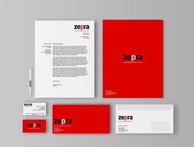 Design your business card + Letterhead + Folder + Envelop + Invoice + 2 Free mock ups