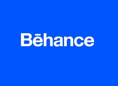 Write & Publish Guest Post on Behance.com - DA 94 Dofollow Backlinks