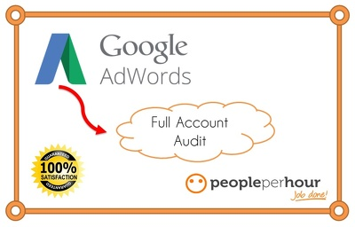 Tell you how to Improve Google Adwords Account