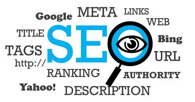 Improve your Wordpress website SEO