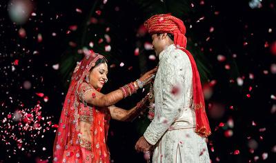 Design A Beautiful Wedding Photo retoucher (per wedding)