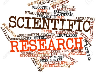 Do your qualitative research analysis using Nvivo