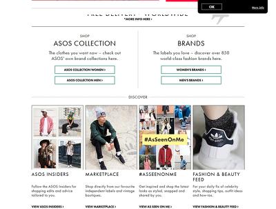 Design wordpress website with multiple features