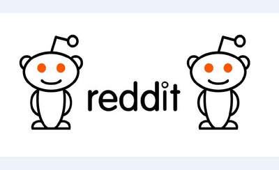 Publish Your Website or Youtube Video on 5 related SubReddit get HQ traffic