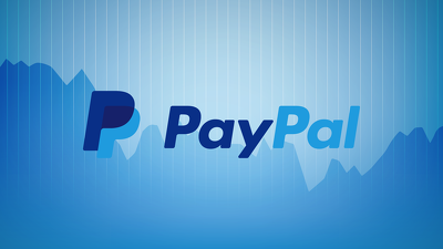 Integrate PayPal with Express Checkout Button