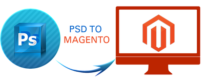 Setup your PSD to Magento, opencart, Wordpress