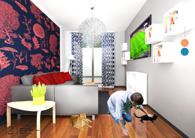 Design you 3D Interior
