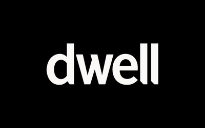 Guest Post on Dwell.com