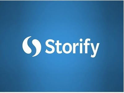 Write & Publish Guest Post on Storify.com - DA 90 Nofollow Backlinks