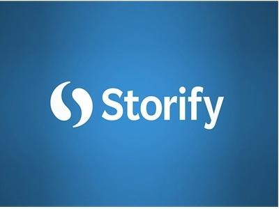 Write & Publish Guest Post on Storify.com - DA 90 Nofollow Backlinks