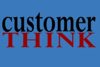 Publish a Guest Post on Customerthink, Customerthink.com - DA 63